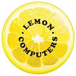 Lemon Computers